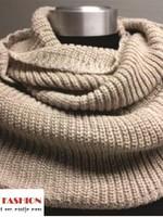 Magna Fashion Sjaal
