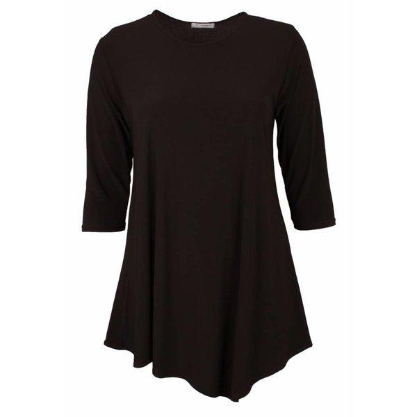 Magna Fashion T-Shirt B93 SOLID BASIS