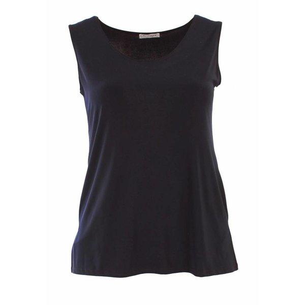 Magna Fashion Top A12 SOLID BASIS