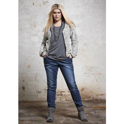 Zhenzi Jeans TWIST 109