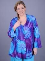 Luna Serena COSTA blouse