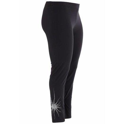 Magna Fashion Legging F23 GLITTER