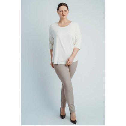 Magna Fashion Shirt B7003 VISCOSE PRINT