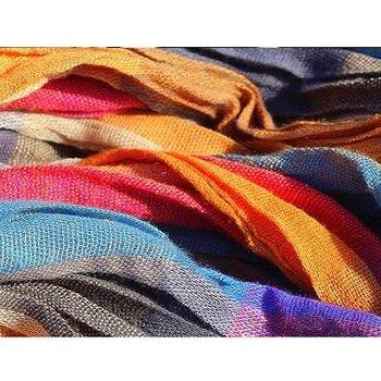 Schals