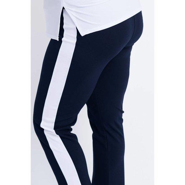 Magna Fashion Legging F8005 SOLID