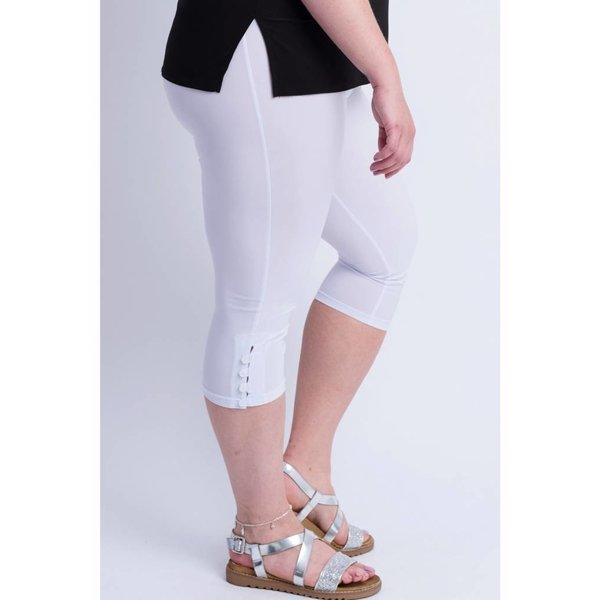 Magna Fashion Legging F04 SOLID BASIS