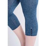 Magna Fashion Legging F04 DRUCKEN