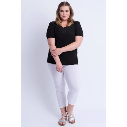 Magna Fashion Legging F01 SOLID BASIS
