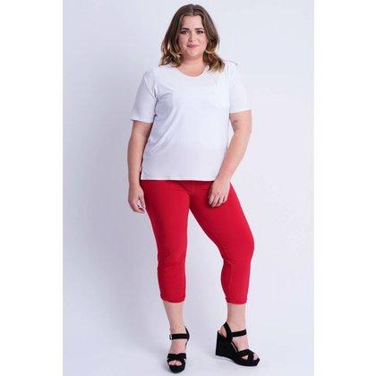 Magna Fashion Legging F01 SOLID ZOMER