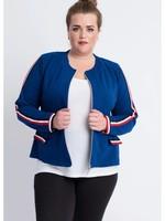 Magna Fashion Jacket K8002 SOLID