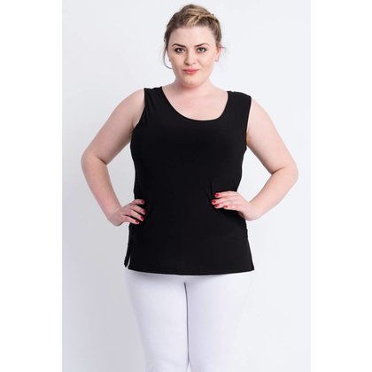 Magna Fashion Top A12 SOLID BASIS