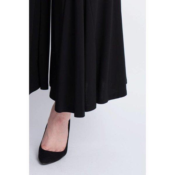 Magna Fashion Hosenrock H02 SOLID