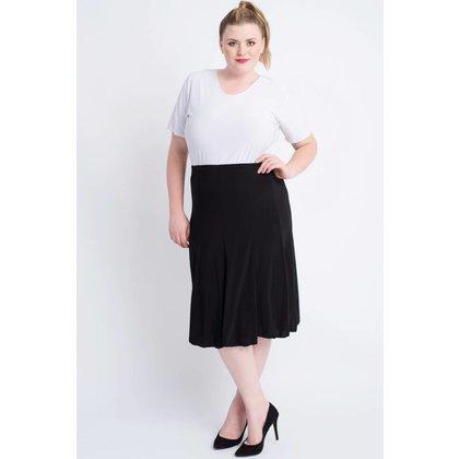 Magna Fashion Skirt G23 SOLID BASE