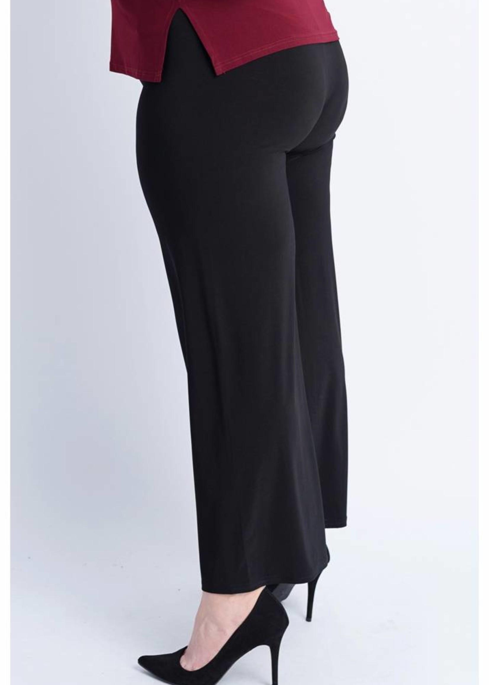 Magna Fashion Broek D03 SOLID BASIS