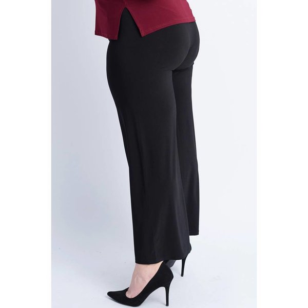 Magna Fashion Broek D03 SOLID BASIS