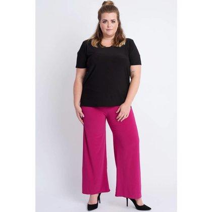 Magna Fashion Pantalon D03 SOLID WINTER