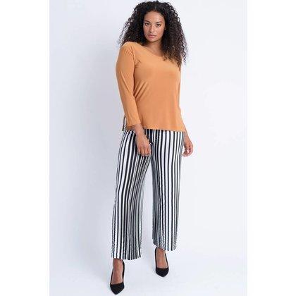 Magna Fashion Pantalon D03 IMPRIMER