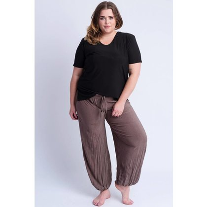 Magna Fashion Pantalon D21 SOLID WINTER
