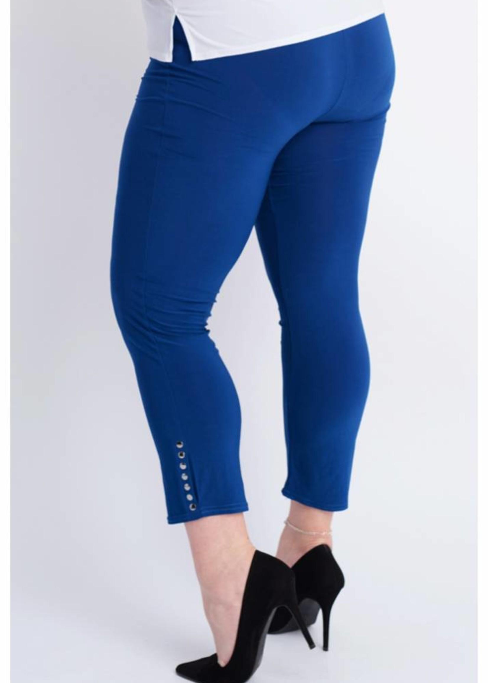 Magna Fashion Legging F10 SOLID WINTER