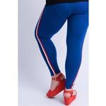 Magna Fashion Legging F8001 FESTE VISKOSE