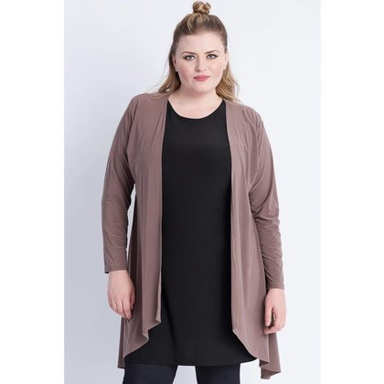 Magna Fashion Bolero A74 SOLID BASIS