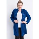 Magna Fashion Vest N8005 SOLID