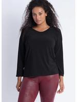 Magna Fashion T-Shirt B03 SOLID BASE