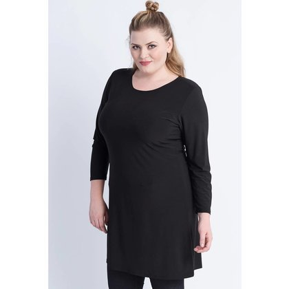 Magna Fashion Tunic C101 SOLID BASE
