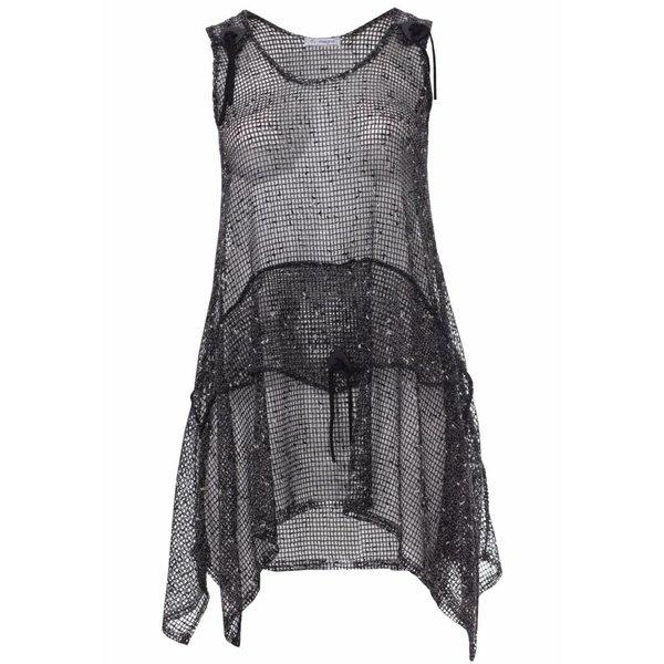 Magna Fashion Tunika C326 NET WINTER