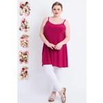 Magna Fashion Tunika C27 SOLID WINTER