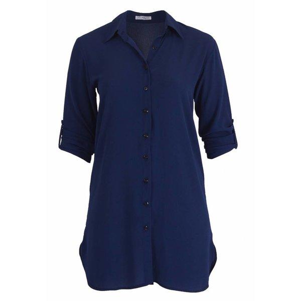 Magna Fashion Tunika C7005 BCHS