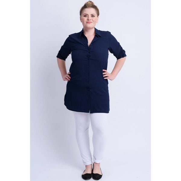 Magna Fashion Tuniek C7005 BCHS