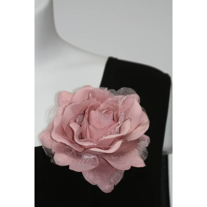 Fashion Jewelry Roos ROSE