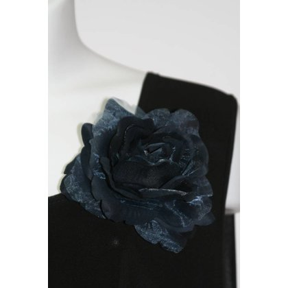 Fashion Jewelry Roos BLUE