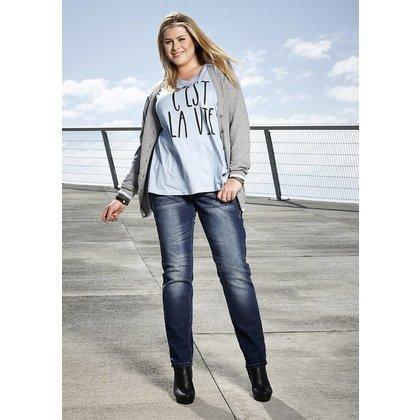Zhenzi SALSA Jeans 57