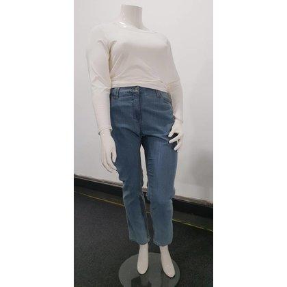 Zhenzi Trousers SALSA 59
