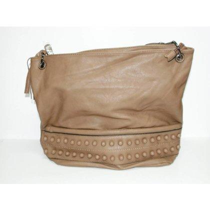 Handbag ETERNEL CHAIN