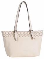 Tom Tailor Handbag MOLLY