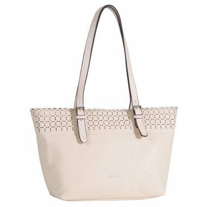 Tom Tailor Handbag MOLLY