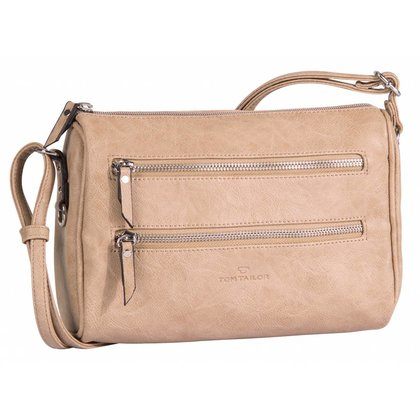 Tom Tailor Handbag NATTY