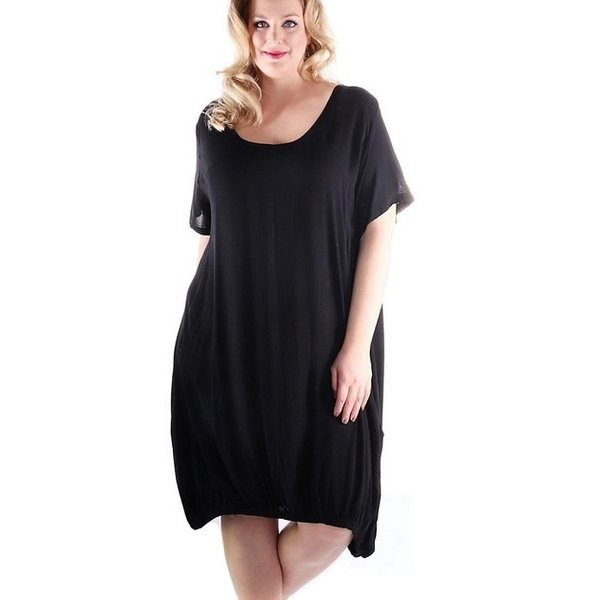 Luna Serena Tunic IDEAL KRINKLE