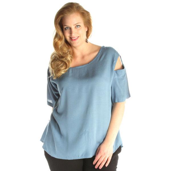 Luna Serena Shirt HARPER