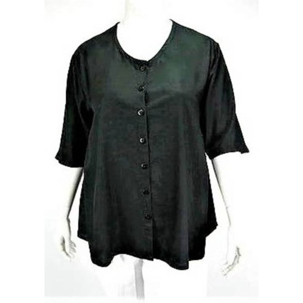 Luna Serena Blouse DALLAS 2