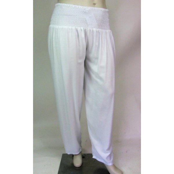 Luna Serena Pants INDIA