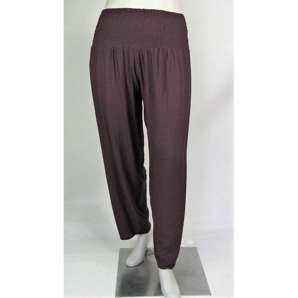 Luna Serena Pantalon INDE 2