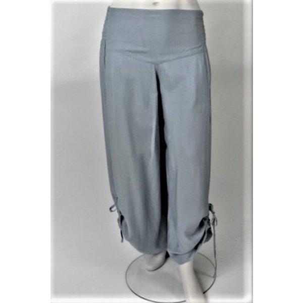 Luna Serena Trousers COMFORT L UNI 3
