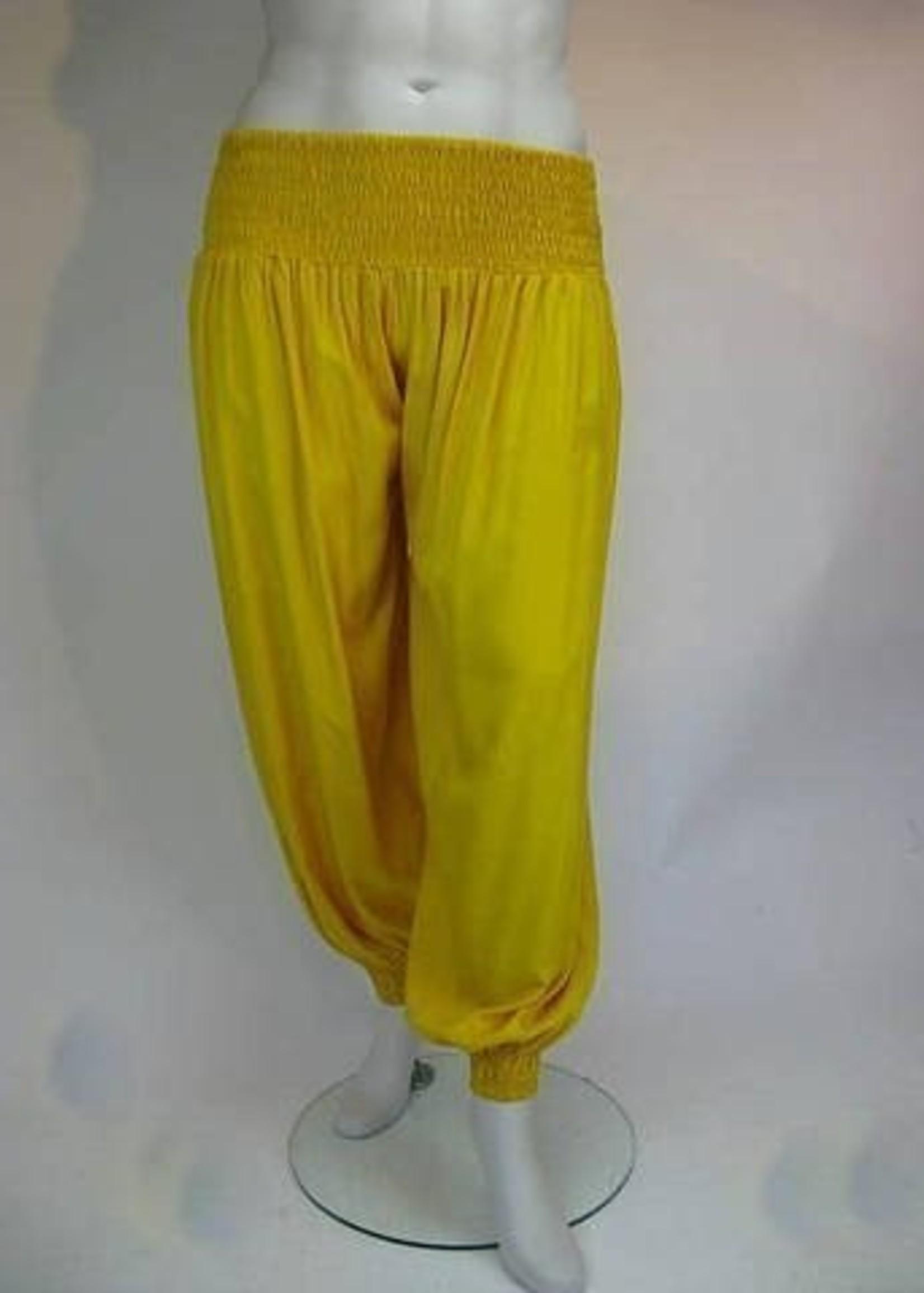 Luna Serena Trousers BLYSS L UNI 2