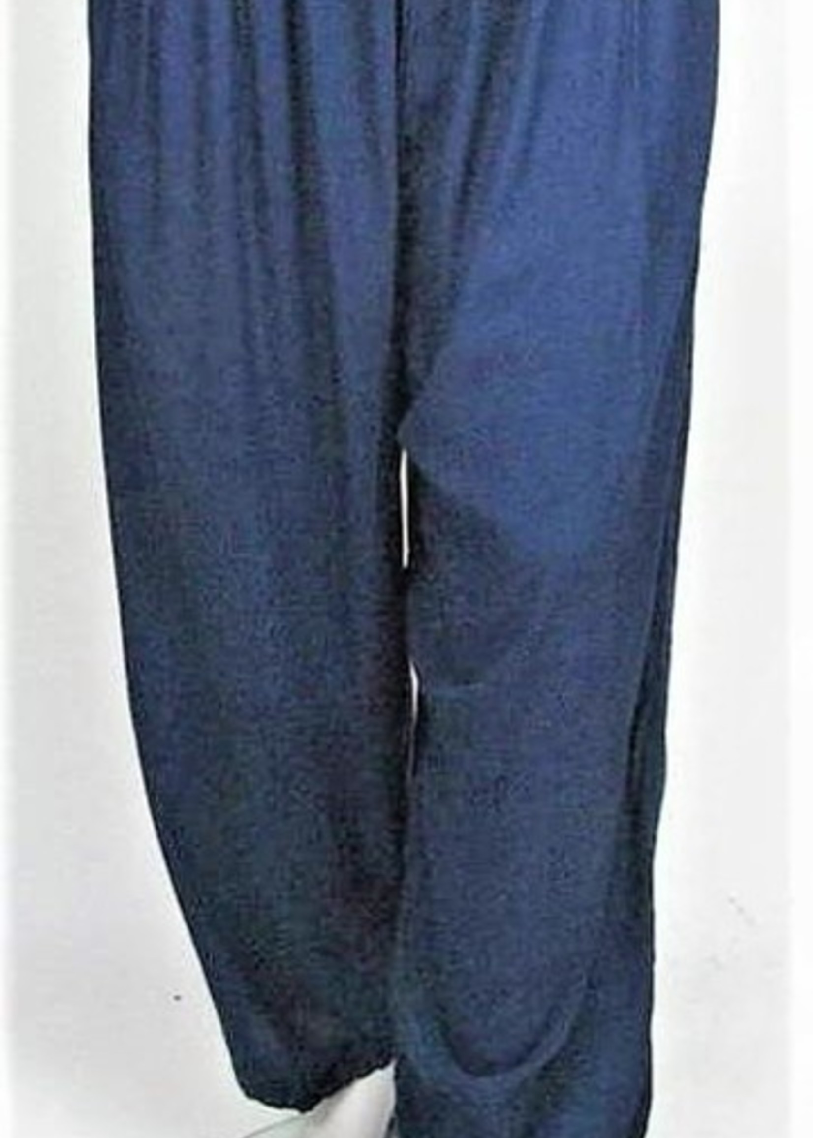 Luna Serena Trousers GREAT UNI