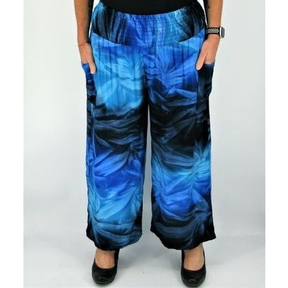 Luna Serena Pants Jazz