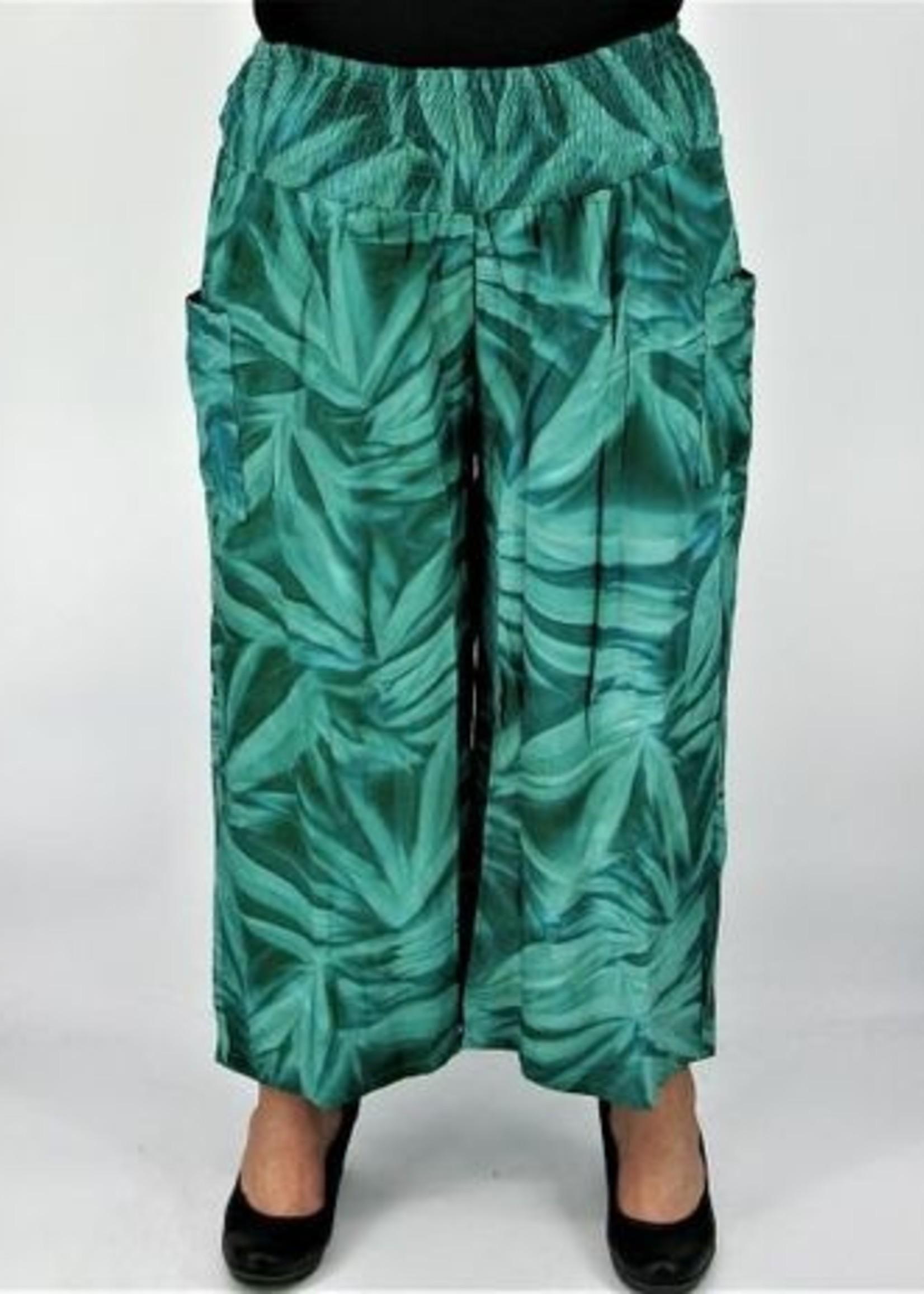 Luna Serena Pantalon Jazz